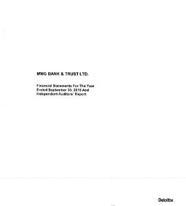 trust-2015